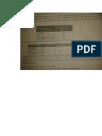 Ejercicio 2-11 de Investigación de Operaciones