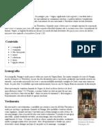 Panagia - OrthodoxWiki.pdf
