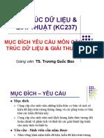 Chuong 0 - Muc Dich Yeu Cau.pdf