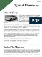 AutoZine Technical School - Chassis