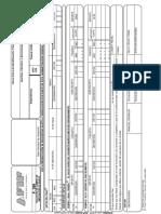 f399.pdf