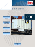 Blackstart Generator.pdf
