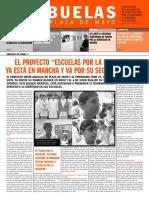 Mensuario 45. Junio 2005