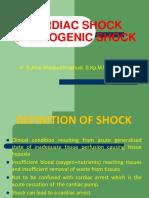 Cardiogenic Shock.sw