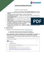 Guia Evaluacion Virtual (1)