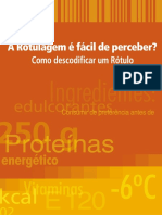 ROTULOS.pdf