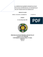 Peran AMDAL, SML dan Audit Lingkungan dalam Pengelolaan Lingkungan Hidup.pdf