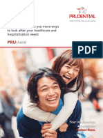 prushield_eBrochure_english.pdf