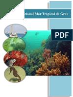 Reserva Nacional Mar de Grau