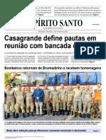 Diario Oficial 2019-02-12 Completo