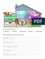 rooms-in-a-house-fun-activities-games_26559.doc