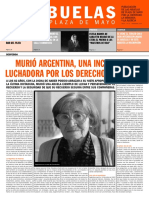 Mensuario 48. Septiembre 2005