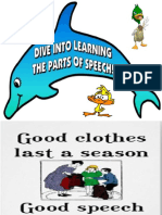 E Parts Of Speech 2.pptx