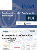 4._FUNDAMENTOS_CONFIRMACION_METROLOGICA.pdf