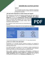 ADICION_DEL_CULTIVO_LACTICO.docx
