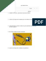 2DO EXAMEN PARCIAL SOLDADURA.pdf