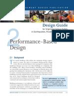 Performance-Based Design - RMSP.pdf