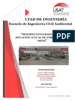Problematica de Jose Leonardo Ortiz