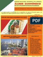 Revista_Analisis_Economico