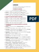 ficha2_processos_fonologicos