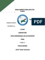 373219490-Tarea-3-Etica-Profesional-docx.pdf