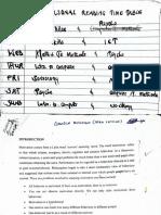 New Document(2) 20-Jul-2018 08-53-29