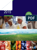 Annual Report Csol 2015 Vf.en.Es (1)