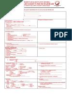 REVISI Ok Pengkajian IBS 19