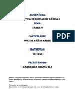 Asignatura- 6