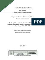 T2517-MEC-Merino-Luchas.pdf