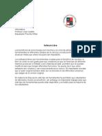 Sofware LibreP White