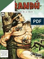 Arandu (YesWare) 207.pdf