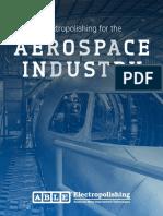 AbleElectropolishing Aerospace TechGuide Web