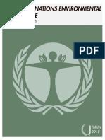 unep background guide  deforestation