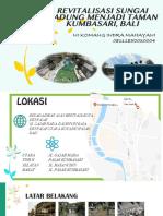 TUGAS PAK BAMBANG FIX.pdf