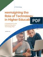Higher-Ed-NETP.pdf