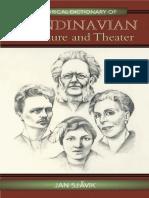 [Jan_Sjavik]_Historical_Dictionary_of_Scandinavian(b-ok.cc).pdf