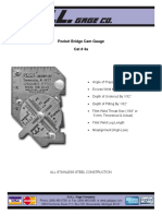PocketBridgeCam.pdf