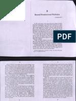 Beyond prostitutional platitudes.pdf