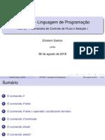 aula_03 lógica de programação