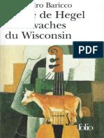 209616950-L-ame-de-Hegel-et-les-vaches-du-Wisconsin-Alessandro-Baricco.pdf