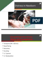 260764333-Neonatal-Respiratory-Distress-ppt.ppt