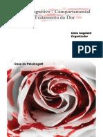 TERAPIA COGNIVO COMPORTAMENTAL - TRATAMENTO DA DOR - GILDO ANGELOTTI - 181 FLS.pdf