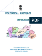 Abstract 2016 Meghalaya
