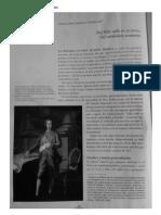 Las reformas borbónicas en la Nueva España 3.docx