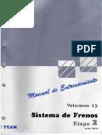 2-13 Sistema de Frenos Vol. 13.pdf