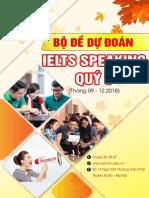 09-Bộ-đề-dự-đoán-IELTS-Speaking-quý-3