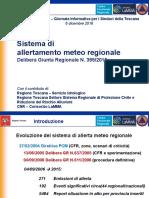 47624959 La Canzone Di Marinella Riarrangiamento a Cura Di Andrea Panetta