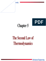 2nd law (1)
