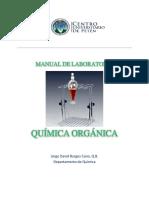 Manual QO 2019